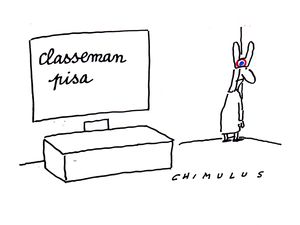 education_classement_pisa_ecole.jpg