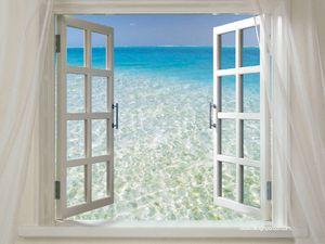 """Résultat de recherche d'images pour """"j'ouvre la fenêtre"""""""