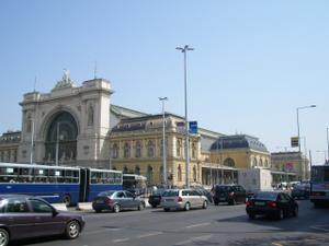 Budapest---Tiszakecske---163.JPG