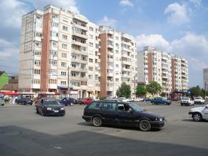 Oroshaza---Arad---303.JPG