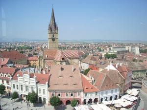 Sibiu---339.JPG