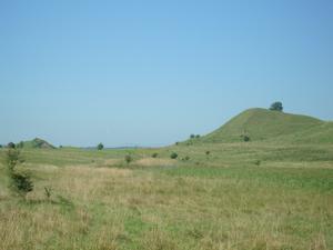 Sibiu---Balea-Cascade---369.JPG