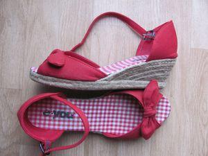 Chaussures-0509.JPG