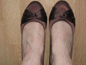 Chaussures-1353.JPG