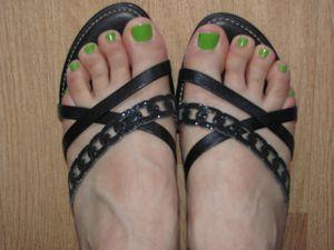Chaussures-1354.JPG