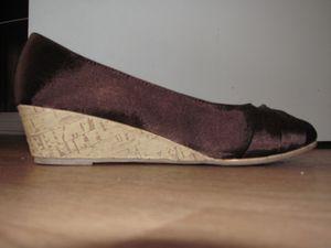 Chaussures-1390.JPG