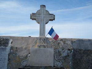 Montmartre secret  Pour les Amoureux de Montmartre des Chatsde lle dOlron des Voyages