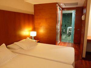 Quel hôtel à Barcelone pour un séjour en amoureux? 1