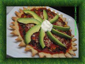 pizza-mexicaine_2.jpg