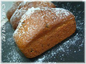 cake coco