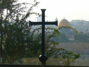 Eglise_Dome-du-Rocher_Jerusalem