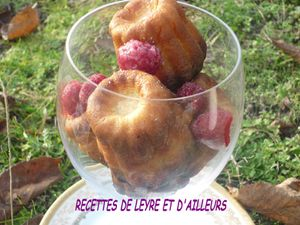 CANNELES2