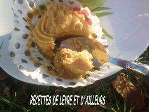 muffincaramel7