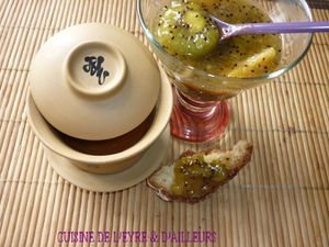 conf kiwi