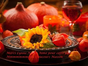 Douceurs-d-automne.jpg