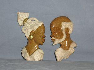 figurines-les-anciens.jpg