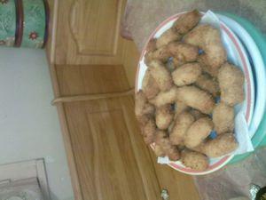 Croquettes-d-igname-et-de-pommes-de-terre.jpg