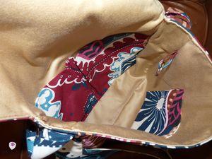 sac aurélie 7