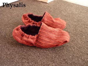 chaussons2