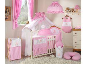 chambre-bebe-rose-copie-1.jpg