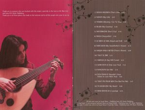 Souad-Massi_Acoustic-The-Best-of-Souad-Massi-DVD_Ins2.jpg