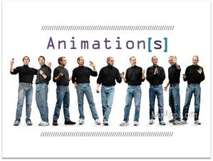 Animation-Keynote-Apple-Slide-at-Work1.jpg