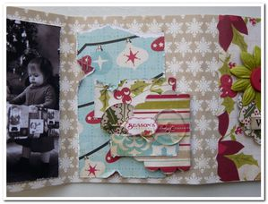 mini-album-merry-christmas--14-.JPG