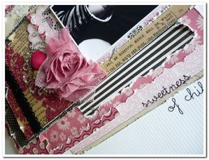 page-sweetness-of-child---kit-atelier-fevrier-2012--7-.JPG
