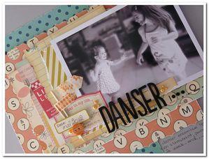 page-danser--2-.JPG