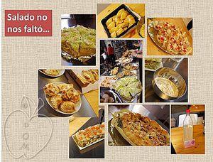cookiteca 1