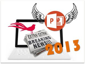 Powerpoint-2013--Nouveautes-Slide-at-Work.jpg