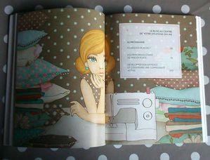 livre-2.jpg