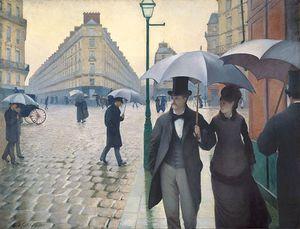Caillebotte-rue-de-paris-temps-de-pluie.jpg