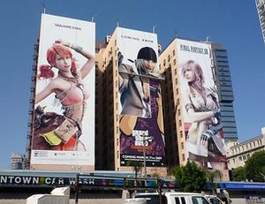 final-fantasy-los-angeles-3.jpg