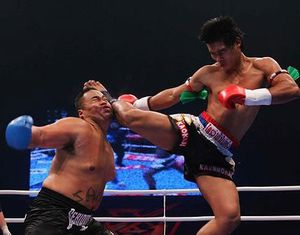 muay-thai-photos-kaoklai-2.jpg