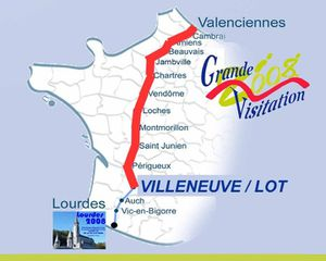 carte-villeneuve-sur-lot-259308_3.jpg