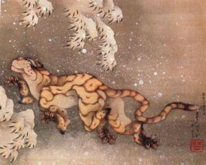Katsushika-Hokusai-Vecchia-tigre-nella-neve-33349.jpg