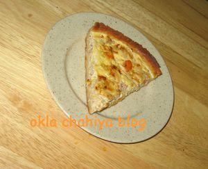 mes-recettes--.bientot-la-fin-- 0128 copie