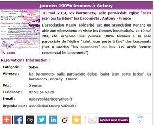 journee-femmes-anthony.JPG