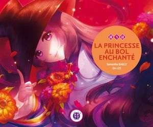 nobinobi-PrincesseBolEnchante-couv