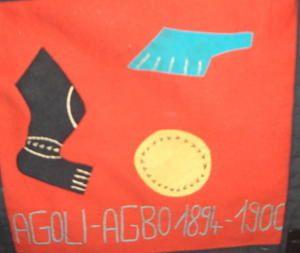 12-Agoli-Agbo.jpg