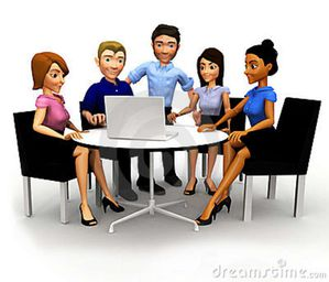 3d-business-conference-21669475.jpg