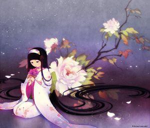 Princesse-Pivoine_couverture-ssmaquette.jpg