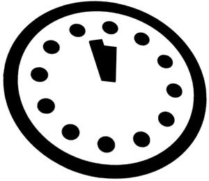 doomsday-clock---3-to-midnight-copie-1.jpg