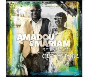 Amadou---Mariam.jpg