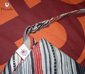 sac sandra 3