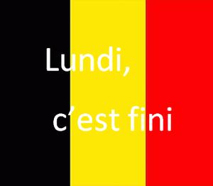 belgique-caput.PNG