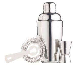 set-shaker-a-cocktail-3-pieces-1-copie-1.jpg