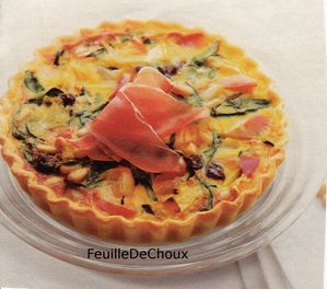 Tarte-pommes-Poires-Blettesjpg.jpg
