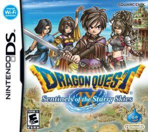 NTR_DragonQIX_pack_E3.png